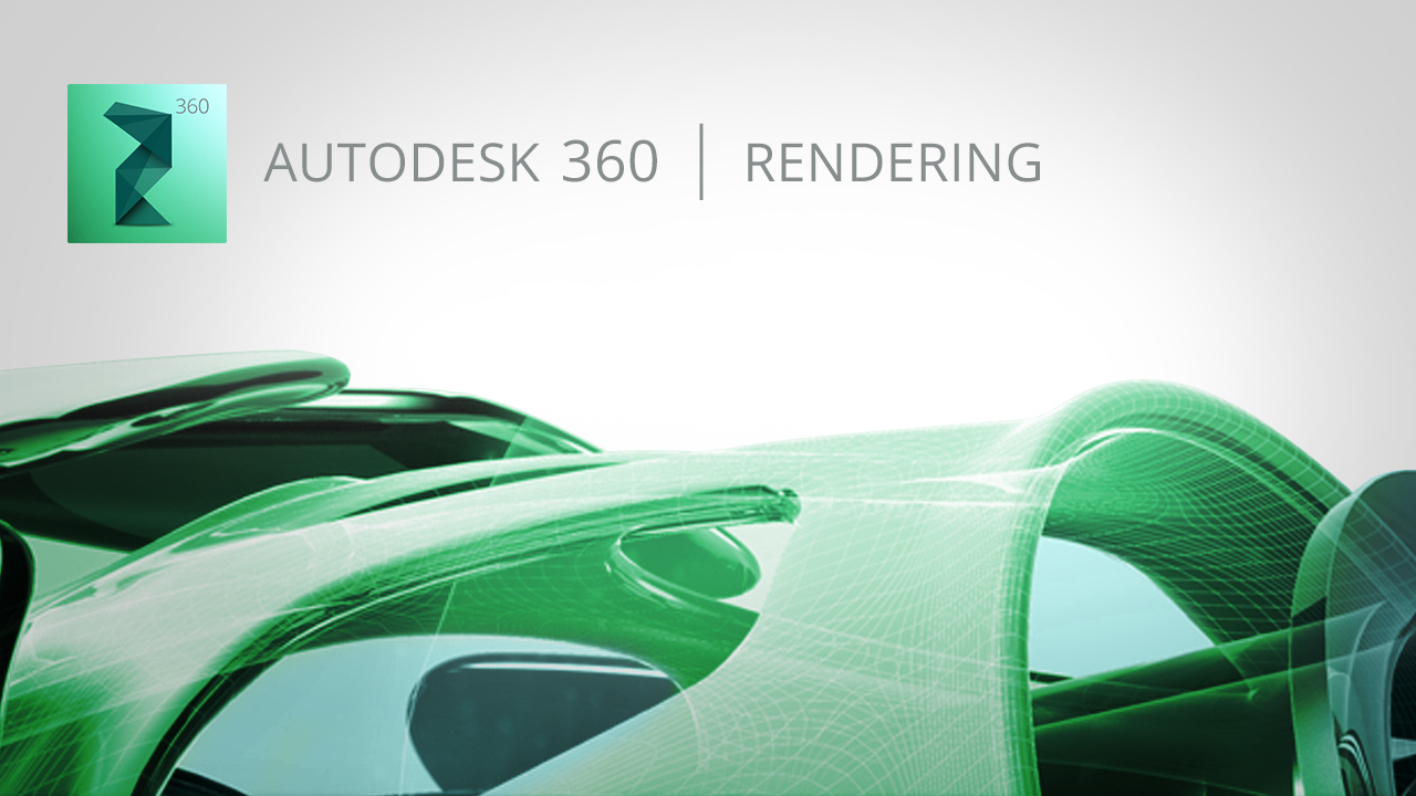 Protected: Autodesk – Cloud Rendering and Design Visualization